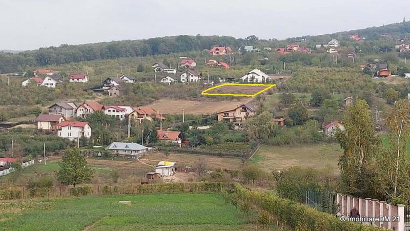 VANZARE-TEREN-BARNOVA-imobiliareDM10BARCBNHNHG52141224A21