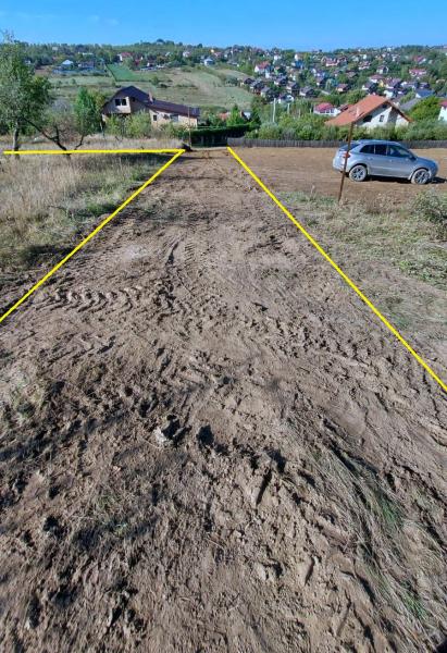 VANZARE-TEREN-BARNOVA-imobiliareDM2BARCBNHNHG52141224A21