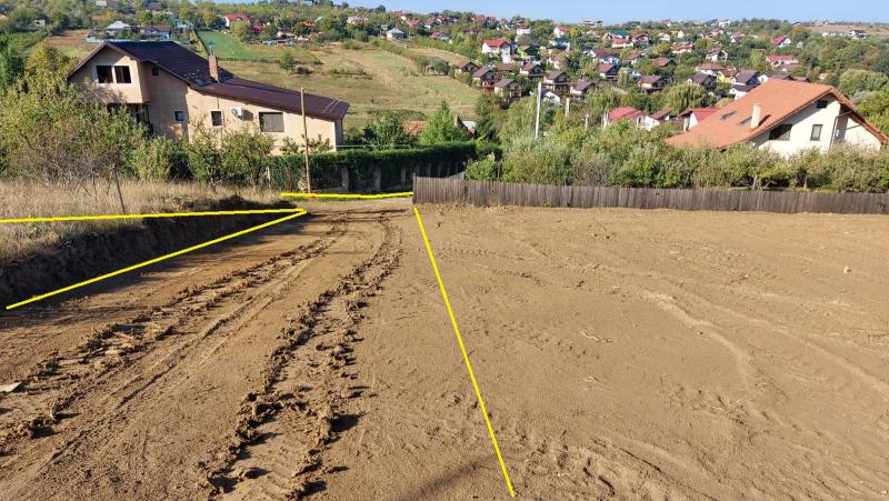 VANZARE-TEREN-BARNOVA-imobiliareDM3BARCBNHNHG52141224A21