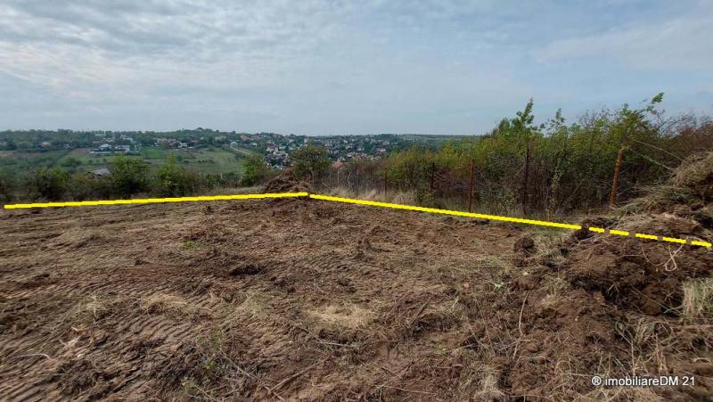 VANZARE-TEREN-BARNOVA-imobiliareDM4BARCBNHNHG52141224B21