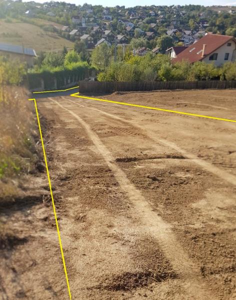 VANZARE-TEREN-BARNOVA-imobiliareDM7BARCBNHNHG52141224A21
