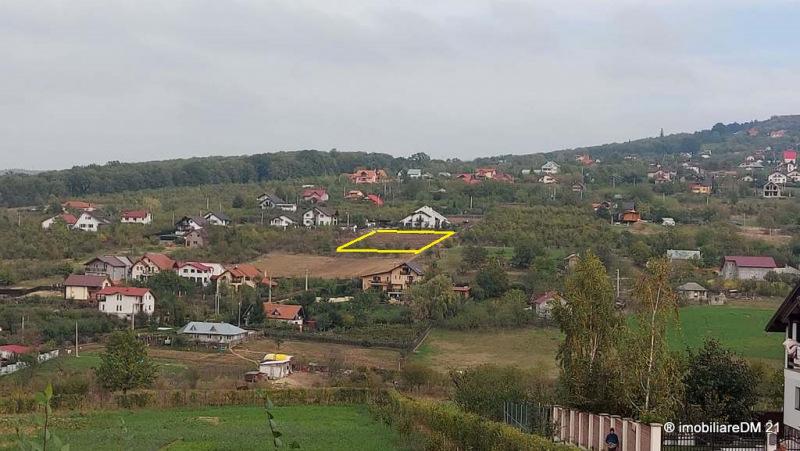 VANZARE-TEREN-BARNOVA-imobiliareDM9BARCBNHNHG52141224A21
