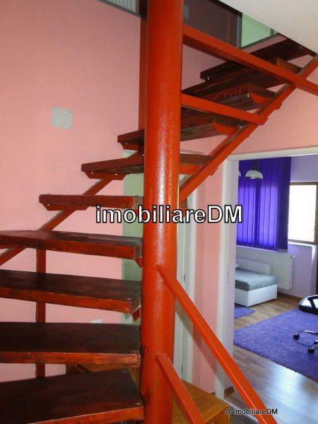 10-vanzare-apartament-IASI-imobiliareDM-67TAT-VBNGH5632445