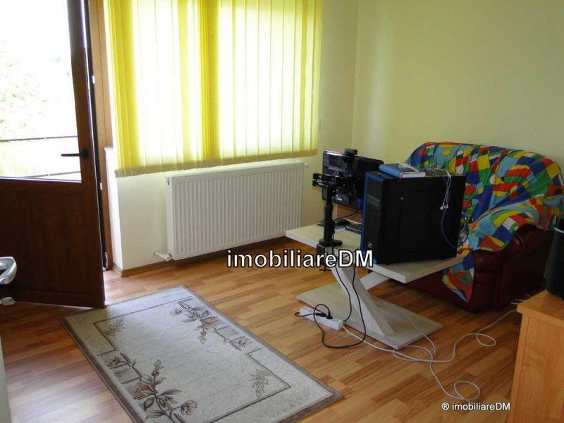 12-vanzare-apartament-IASI-imobiliareDM-65TAT-VBNGH5632445