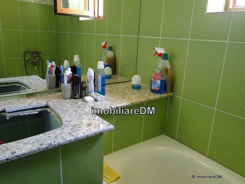 24-vanzare-apartament-IASI-imobiliareDM-53TAT-VBNGH5632445