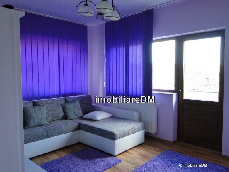 25-vanzare-apartament-IASI-imobiliareDM-52TAT-VBNGH5632445