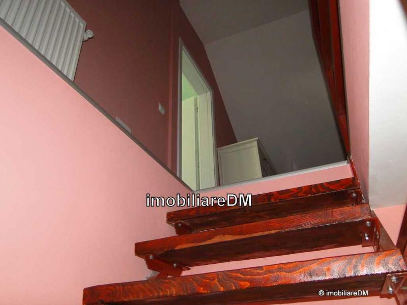 33-vanzare-apartament-IASI-imobiliareDM-44TAT-VBNGH5632445