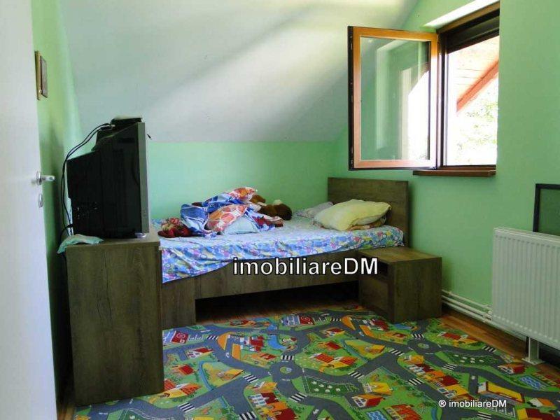 42-vanzare-apartament-IASI-imobiliareDM-35TAT-VBNGH5632445-Copy