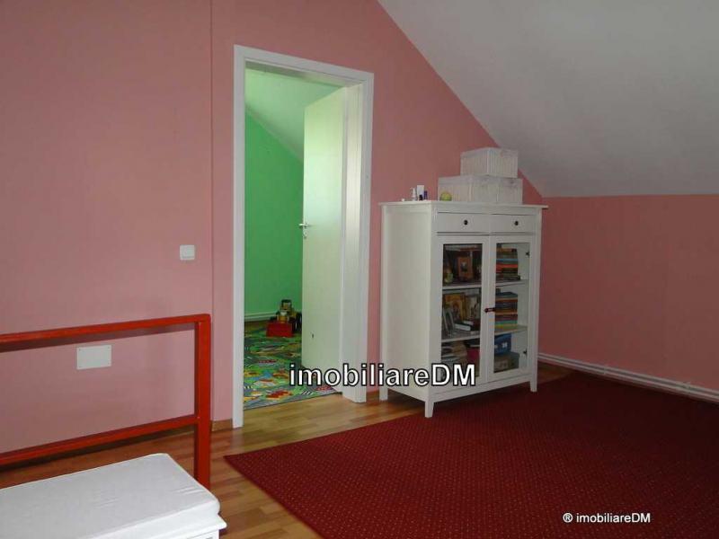 57-vanzare-apartament-IASI-imobiliareDM-20TAT-VBNGH5632445-Copy