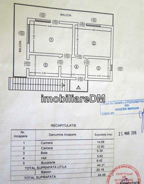 71-vanzare-apartament-IASI-imobiliareDM-6TAT-VBNGH5632445