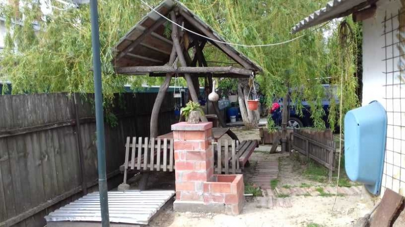 vanzare-casa-OSOI-IASI-imobiliareDM-3OSOJFJJTYYJ63325487