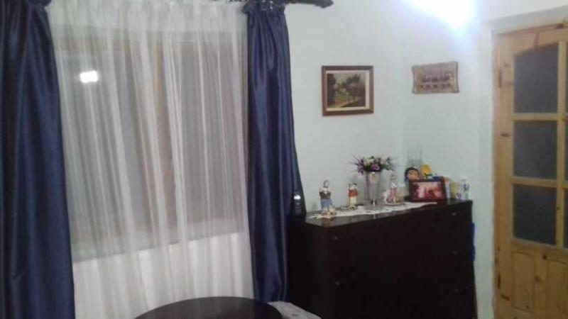 vanzare-casa-OSOI-IASI-imobiliareDM-9OSOJFJJTYYJ63325487